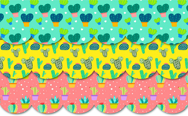 cute-cactus-patterns3