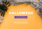 halloween-icon-pack1