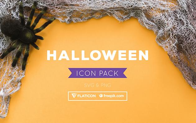 halloween-icon-pack1