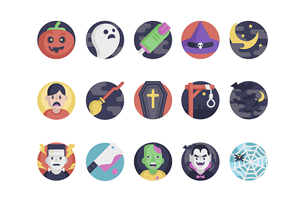 halloween-icon-pack3