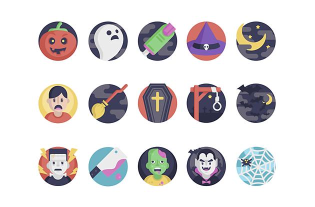 halloween-icon-pack3