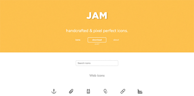 handcrafted-pixel-perfect-icons1