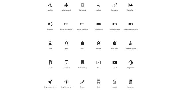 handcrafted-pixel-perfect-icons2