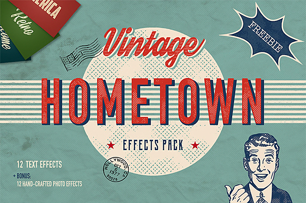 hometown-vintage-effects-pack1