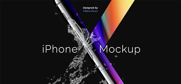 iPhoneX_mock-up01
