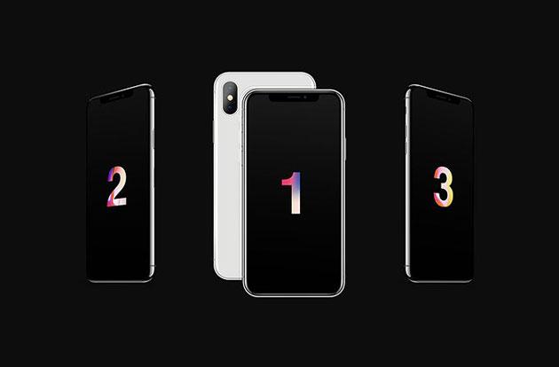 iPhoneX_mock-up04