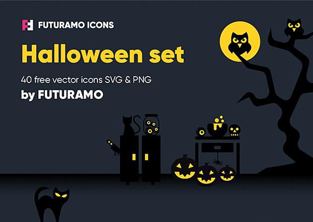 spooky-halloween-40-icons1