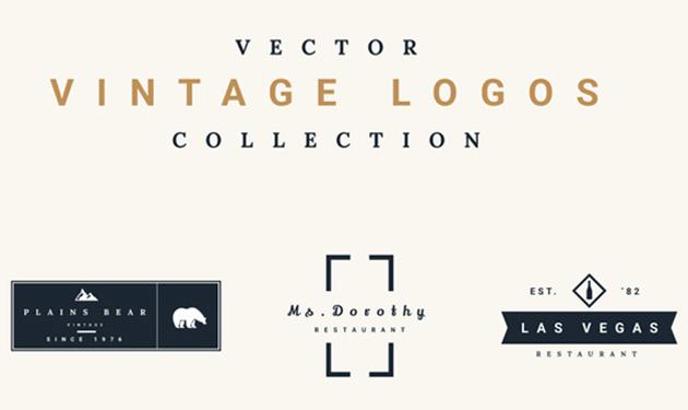 vector-graphics-1