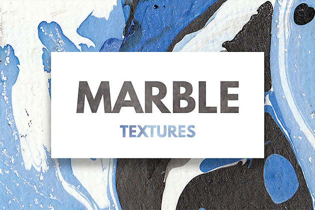 12-colorful-marble-textures1