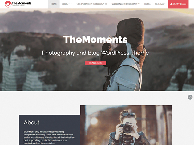 20-free-portfolio-themes-for-wordpress2