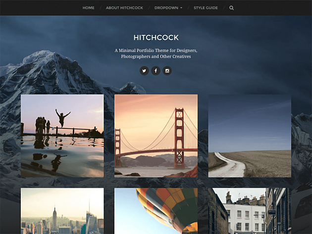 20-free-portfolio-themes-for-wordpress4