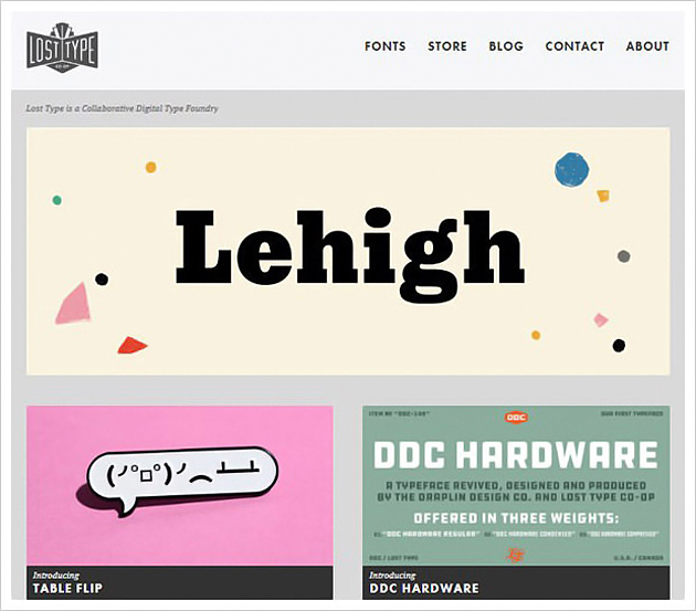 21-most-visited-free-fonts-site1