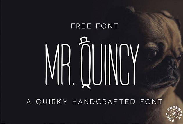 22-fresh-free-fonts-download2
