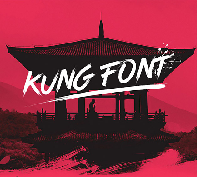 22-fresh-free-fonts-download4