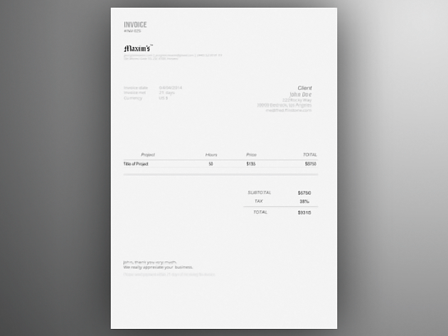 40-invoice-templates-free-premium2