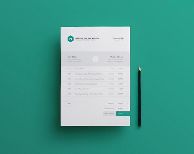 40-invoice-templates-free-premium3
