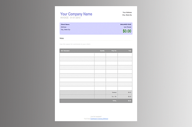 40-invoice-templates-free-premium4