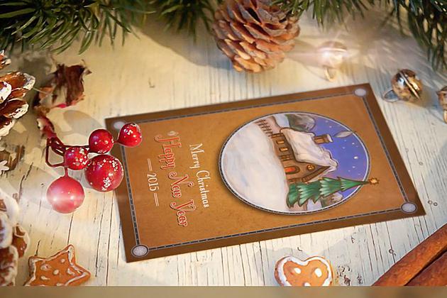 50-free-christmas-templates1