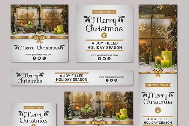 50-free-christmas-templates2