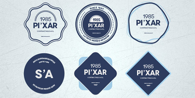 Flat-Free-Vintage-Badges1
