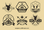 Flat-Free-Vintage-Badges_top