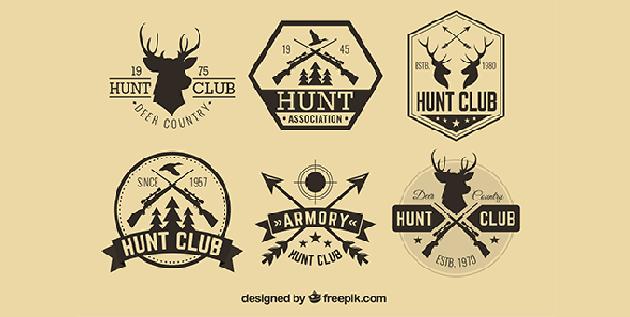 Flat-Free-Vintage-Badges_top