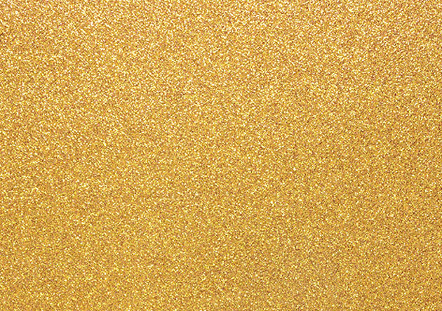 Glitter01