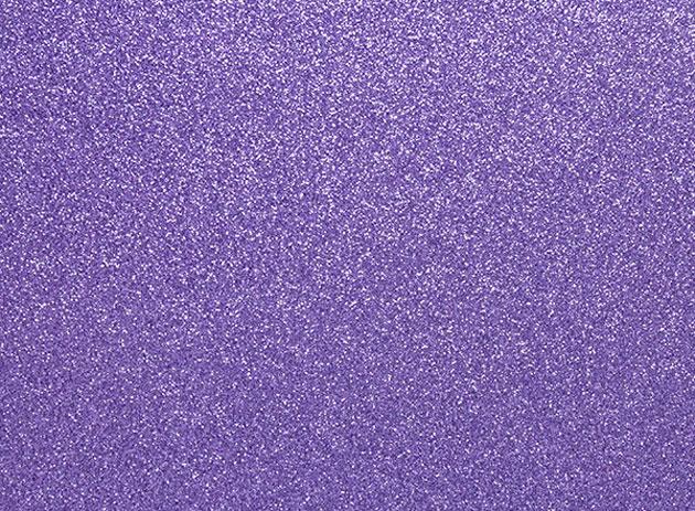 Glitter03