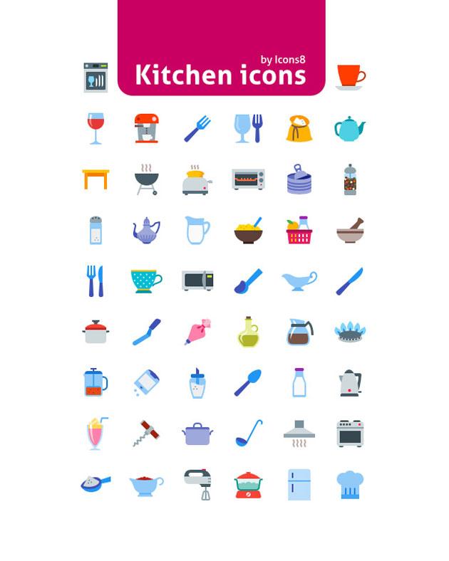 Kitchen_icon02