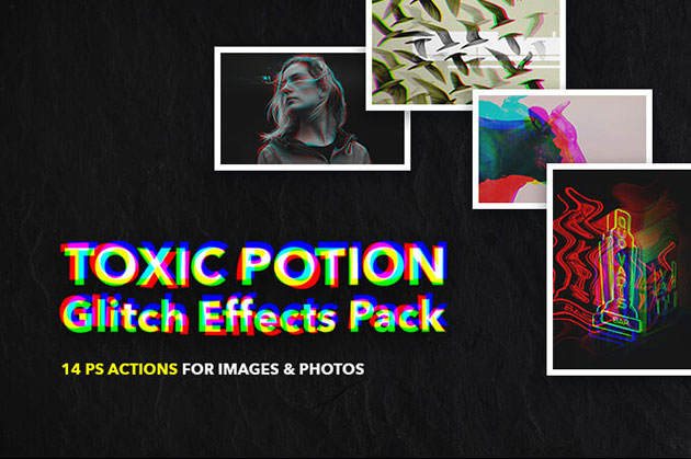 Toxic_PotionGlitchActions_top