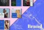 brand-social-media-kit1