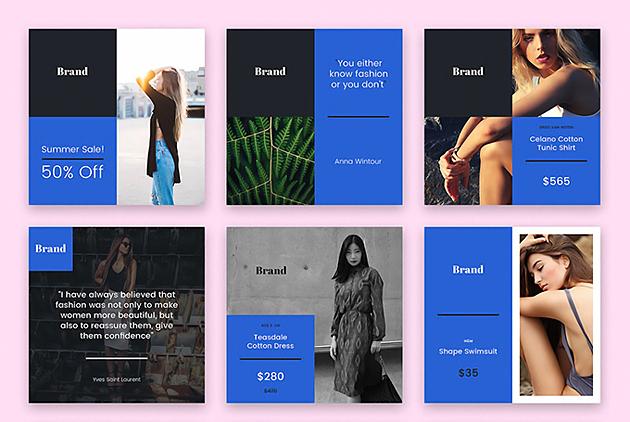 brand-social-media-kit2