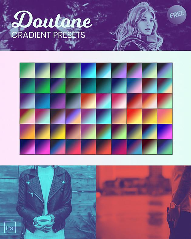 free-duotone-photoshop-gradient-presets2