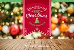 free-christmas-icon-bundle1