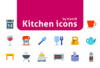 kitchen_icon01