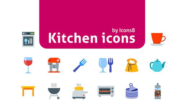 kitchen_icon01