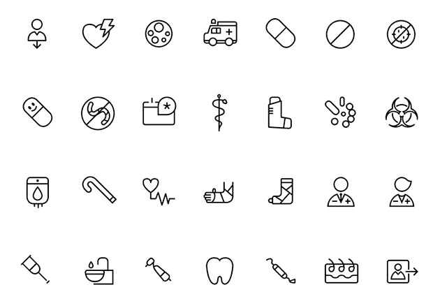 medical_icon_03