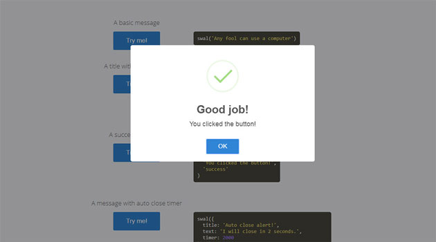 modal-script01