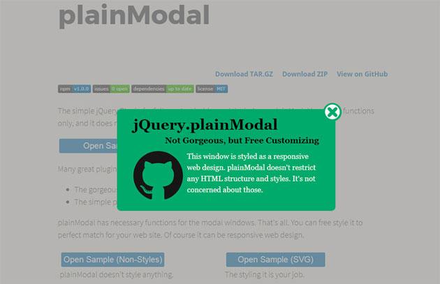 modal-script02