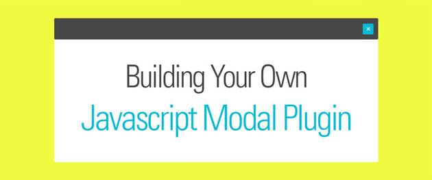 modal-script03