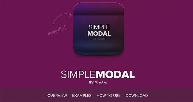 12-free-modal-window-libra