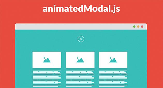 12-free-modal-window-libraries-plugins4