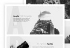 25-free-html-website-templates