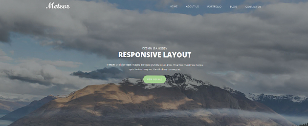 25-free-html-website-templates2