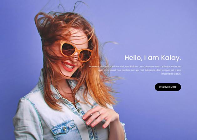 25-free-html-website-templates3