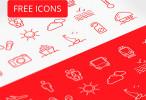 30-free-icons-sets1