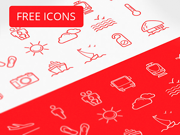 30-free-icons-sets1