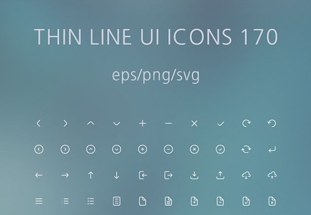 30-free-icons-sets2