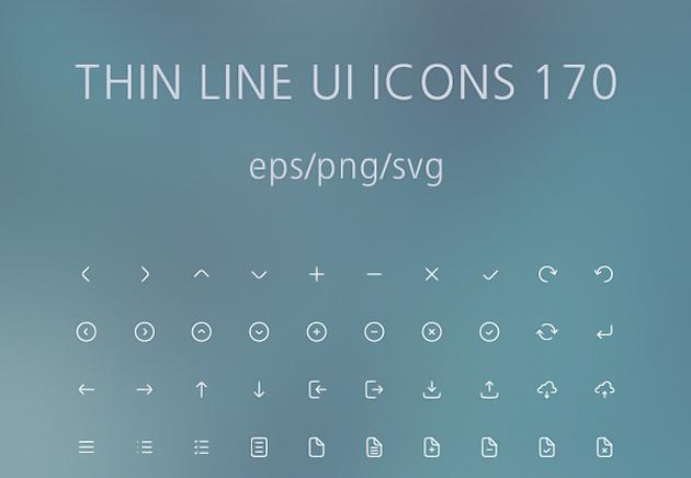 30-free-icons-sets2