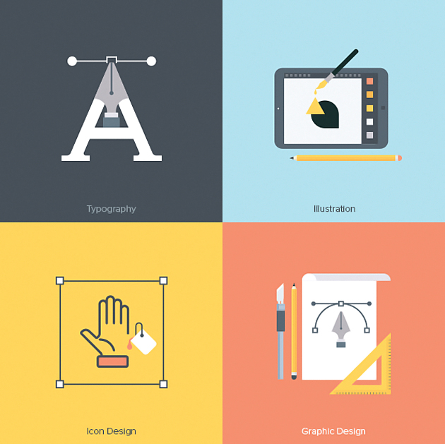 30-free-icons-sets3